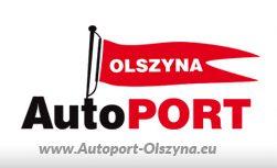 logo_autoport_olszyna.jpg