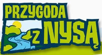 logo_przygoda_z_nysa.jpg